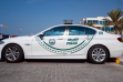 Dubai Police Arrested and Fined Resident for Breaking Quarantine